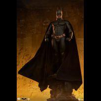 Batman PF