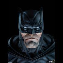 Batman Lifesize Bust