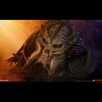 Predator Barbarian Mythos