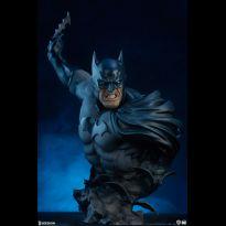 Batman Legandary Scale Bust