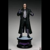 Undertaker 1/4