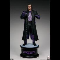 Undertaker Summer Slam Ver 1/4