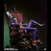 The Joker (Deluxe)
