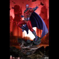 Magneto (Future Revolution) 1/4