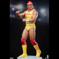 Hulk Hogan (WWE) 1/4