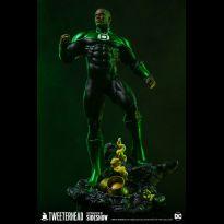 John Stewart (Green Lantern) 1/6