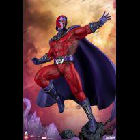 Magneto Supreme Edt (Future Revolution) 1/4