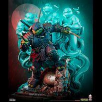 The Last Ronin (Teenage Mutant Ninja Turtles) Supreme Edt 1/4