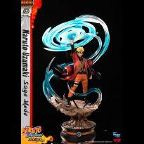Naruto Uzumaki Sage Mode 1/6