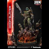 DOOM Slayer (DOOM Eternal) 1/3