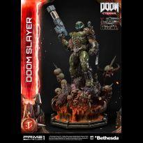 DOOM Slayer (DOOM Eternal) Deluxe 1/3