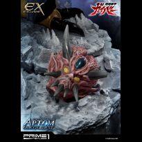 Aptom Omega Blast (Guyver Boboosted Armor) Exclusive 1/3