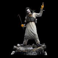The Joker (Zack Snyder Justice League) 1/4
