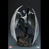 Archangel X-Force Edt (X-Men) 1/4