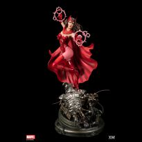 Scarlet Witch 1/4