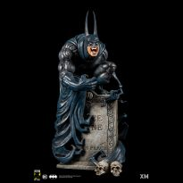 Batman Bloodstorm (Batman 80 Years) 1/6
