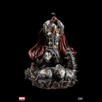 Modern Thor 1/4