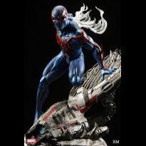 Spider Man 2099 1/4