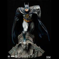 Batman 1972 1/6