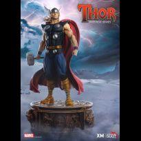 Legendary Beast Thor 1/3