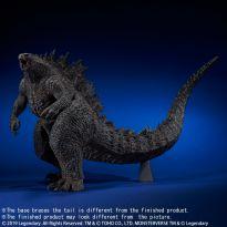 Godzilla 2019 Gigantic
