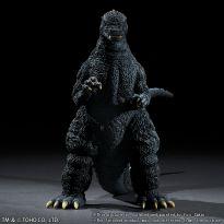 Sakai Godzilla 1984