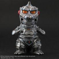 Mecha Godzilla 1974 DF Series