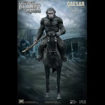 Caesar (War of the Planet of the Apes)
