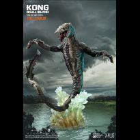 Crawler (Kong vs Crawler)