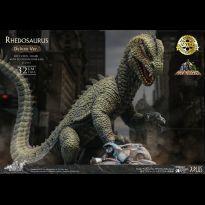 Rhedosaurus Deluxe Color Edt
