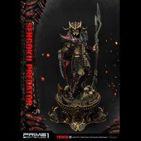 Sengoku Predator Exclusive 1/4