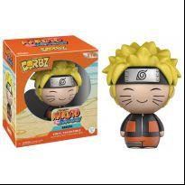 Dorbz x Naruto Shippuden